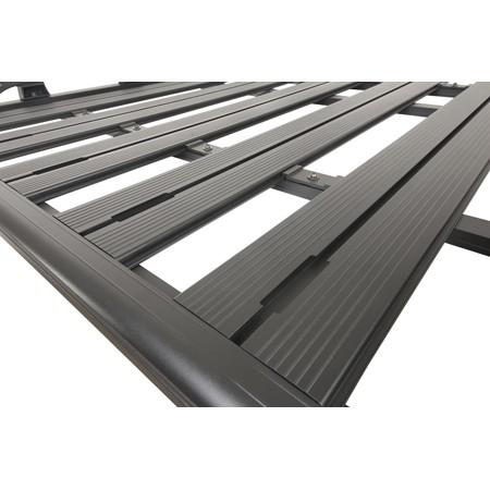 משטח העמסה RHINORACK Pioneer Platform