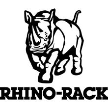 220X220 RhinoRackLogo_v2