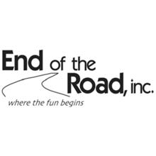 logo endoftheroad