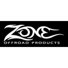 Zone-logo-white 220p