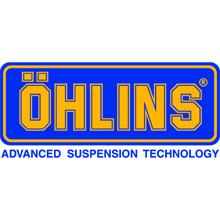 logo_ohlins_std_blue-tag 220dpi